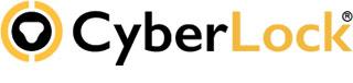 CyberLock Partner Portal